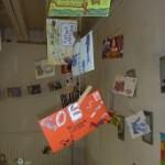 expo art postal Pol'n